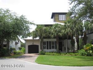 5434 Hopetown Ln, Panama City Beach, FL 32408