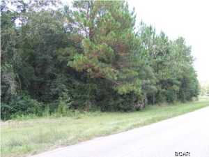 1414 N Highway 179, Bonifay, FL 32425