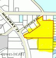2116 Scurlockhwy 77 Hwy, Southport, FL 32409
