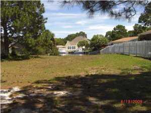 1420 Trout Drive, Panama City Beach, FL 32408