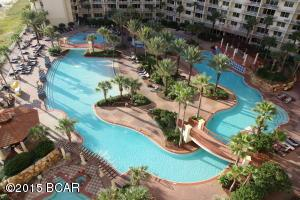 9900 Thomas Dr #928, Panama City Beach, FL 32408