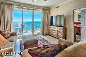 17545 Front Beach Rd #1409, Panama City Beach, FL 32413