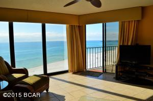 11347 Front Beach 702 Road #702, Panama City Beach, FL 32407