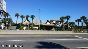 10292 Front Beach Rd, Panama City Beach, FL 32407