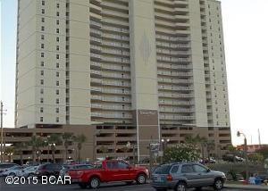 14415 Front Beach #903, Panama City Beach, FL 32413