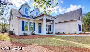 1530 Wateroak Dr #LOT 14, Lynn Haven, FL 32444