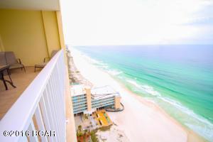 14415 Front Beach Rd #2205, Panama City Beach, FL 32413