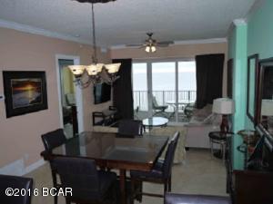 14415 Front Bch #1903, Panama City Beach, FL 32413
