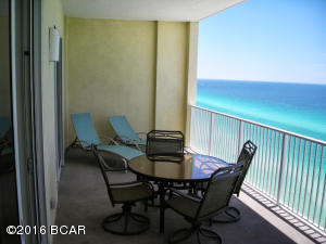 14415 Front Beach #1903, Panama City Beach, FL 32413
