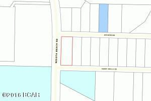 10304 Resota Bch, Southport, FL 32409