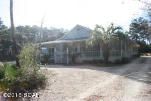 392 W Shore Drive, Panama City Beach, FL 32413