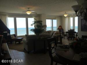 5004 Thomas Dr #1512, Panama City Beach, FL 32408