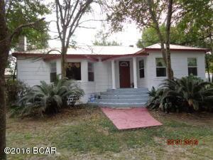 4365 Kelly Ave, Marianna, FL 32446