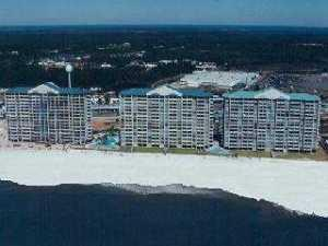 10509 Front Beach Rd #904, Panama City Beach, FL 32407