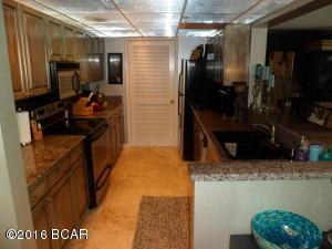10509 Front Beach Road #904, Panama City Beach, FL 32407