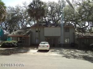 224 East 1st Court, Panama City, FL 32401