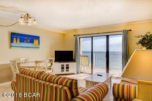 8743 Thomas Dr #1305, Panama City Beach, FL 32408