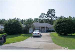 2002 Sutherland Road, Lynn Haven, FL 32444