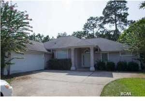 2002 Sutherland Rd, Lynn Haven, FL 32444