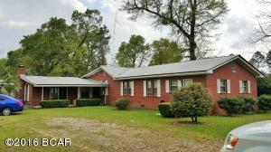4951 Rocky Creek Rd, Marianna, FL 32448