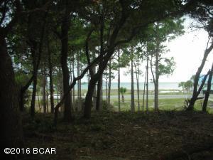 0 98, Port St. Joe, FL 32456