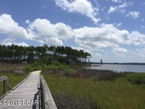 6408 E Sundew Marsh Trail, Panama City Beach, FL 32413