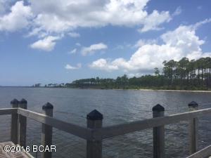 6408 E Sundew Marsh Trl, Panama City Beach, FL 32413