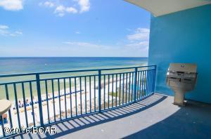 16701 Front Beach Rd #603, Panama City Beach, FL 32413