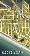 20916 S Lakeview, Panama City Beach, FL 32413