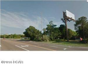 601 Gardenia St, Panama City Beach, FL 32407