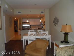 11807 Front Bch #1-503, Panama City Beach, FL 32407