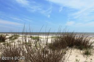 650 Cape San Blas Rd, Cape San Blas, FL 32456