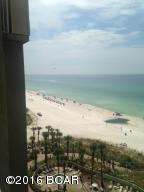 11807 Front Beach Rd #1-704, Panama City Beach, FL 32407