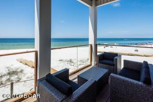 17489 Front Beach Road, Panama City Beach, FL 32413