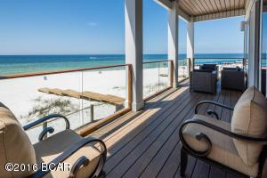 17489 Front Beach Rd, Panama City Beach, FL 32413