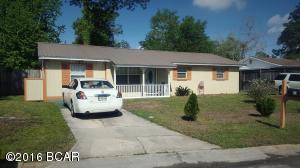 913 Greentree, Panama City, FL 32401