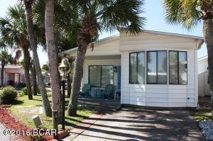 238 Barracuda Dr, Panama City Beach, FL 32408
