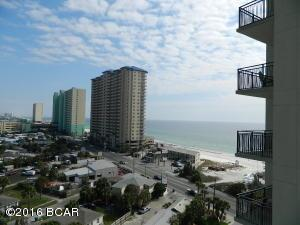15100 Front Beach Rd #927, Panama City Beach, FL 32413