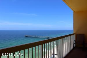 15817 Front Beach Rd #1-1902, Panama City Beach, FL 32413