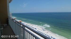 6627 Thomas Dr #1702, Panama City Beach, FL 32408