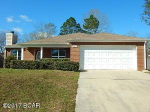 5411 Duneridge Rd, Panama City, FL 32404