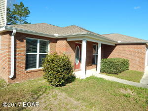 5411 Duneridge Road, Panama City, FL 32404