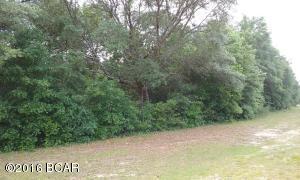0 Country Club Blvd, Chipley, FL 32428