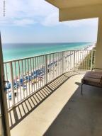 9900 S Thomas Dr #929, Panama City Beach, FL 32408