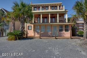 6800 Gulf Dr, Panama City Beach, FL 32408