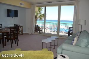 9900 Thomas Dr #230, Panama City Beach, FL 32408