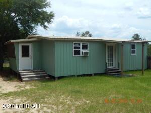 2982 Holmes Valley, Vernon, FL 32462