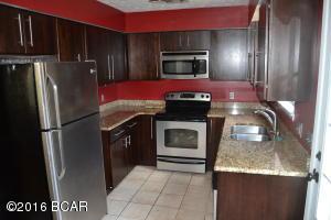 1722 Illinois Avenue, Lynn Haven, FL 32444