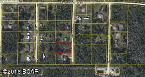 7117 Sparrow Street, Southport, FL 32409