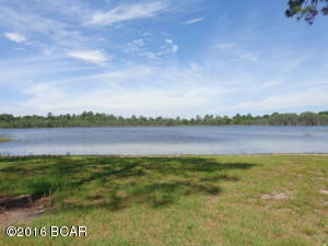 0 NW Cr 274 Lot 8 8a #LOT 8 / 8A, Altha, FL 32421